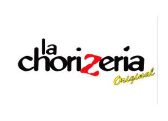cliente marcactiva web 02